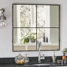 Miroir Bath