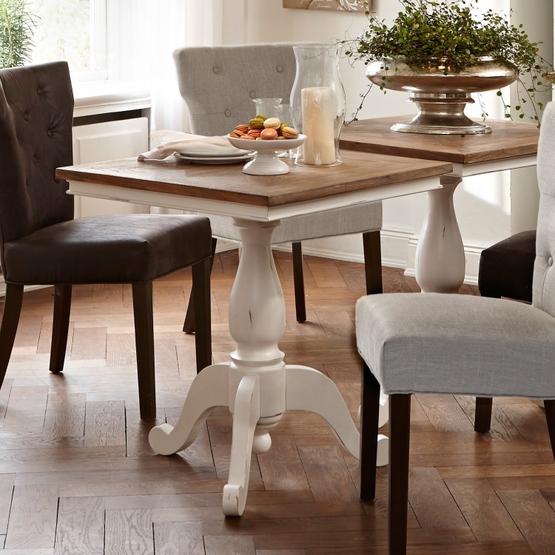 Table Kingston