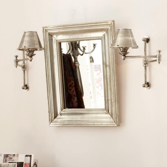 Miroir Sarcelles