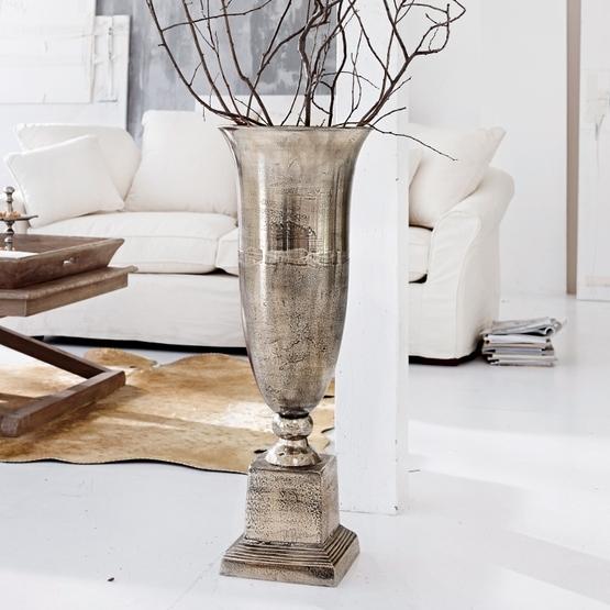 Vase Belfort