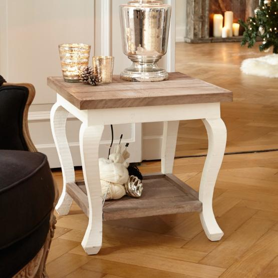 Table basse Riverside