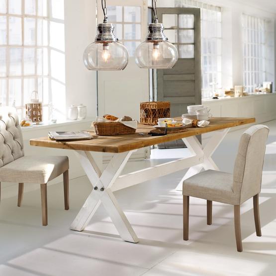 Table Covington