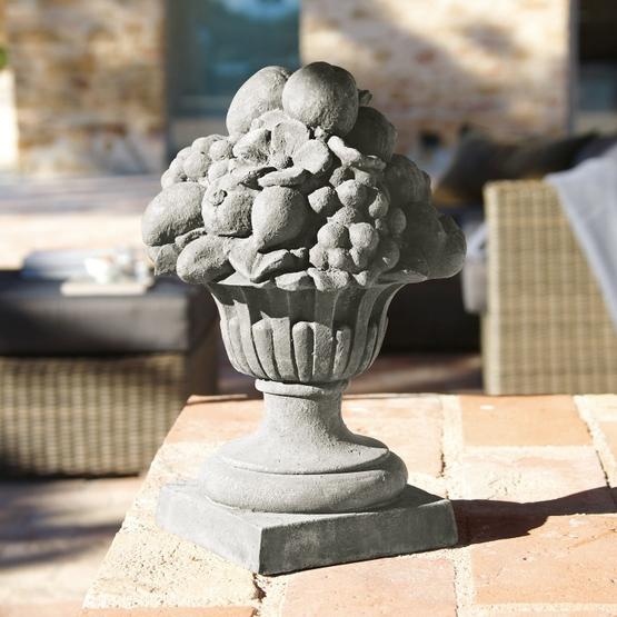 Sculpture Elise