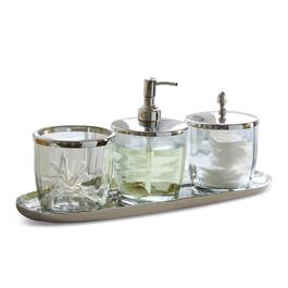 Set de salle de bains Pommard