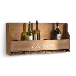 Étagère à bouteilles de vin La Vôtre