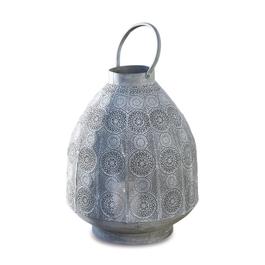Lanterne Morlet