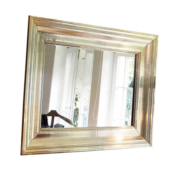 Miroir Sabran