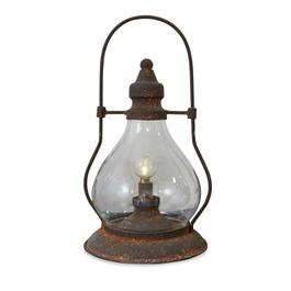 Lanterne Cortney