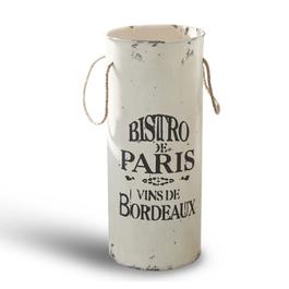 Porte-parapluie Bordeaux