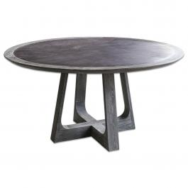 Table Lacroix