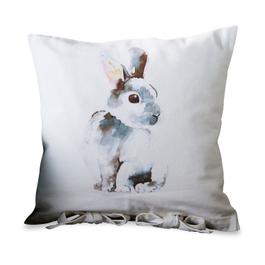Housse de coussin Rabbit