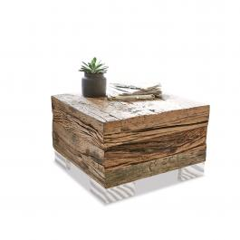 Table basse Gascogne