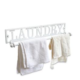 Porte-serviettes Serviette