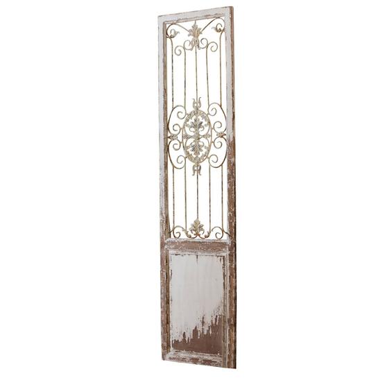 Panneau décoratif Versailles