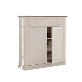 Petite armoire Cecilton