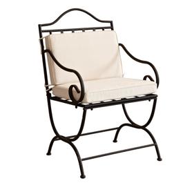 Chaise Avanton