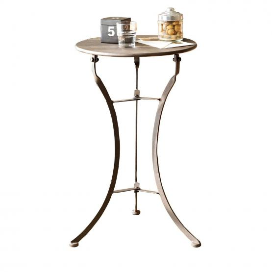 Table d'appoint Torrance