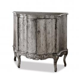 Commode Montbellet