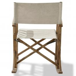 Rocking-chair Wibsey