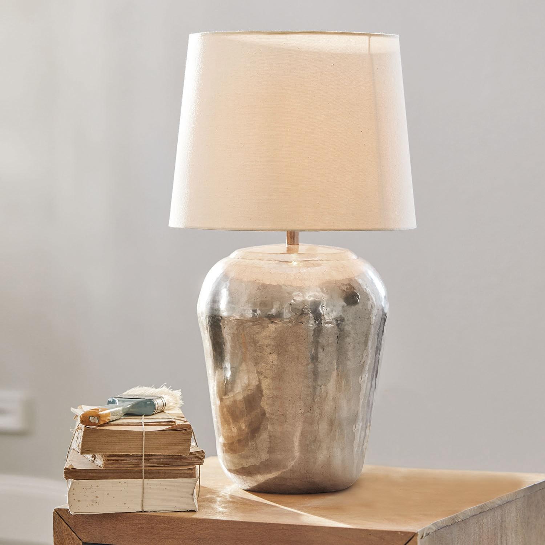 Poser Lampe À 3 Palette Suisses Collection Gm wZuTkiOPX